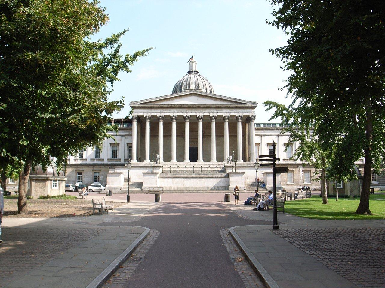 Regno Unito sito di incontri 2014