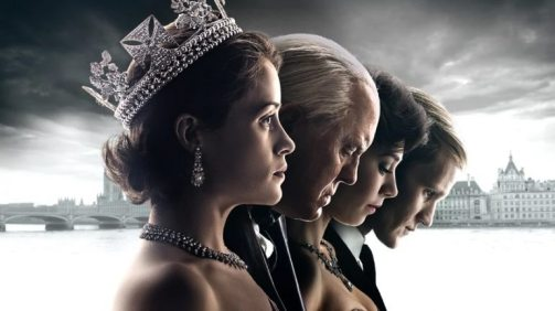 the-crown-season-2-770x433
