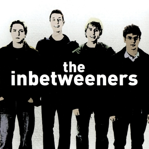the-inbetweeners-series-1