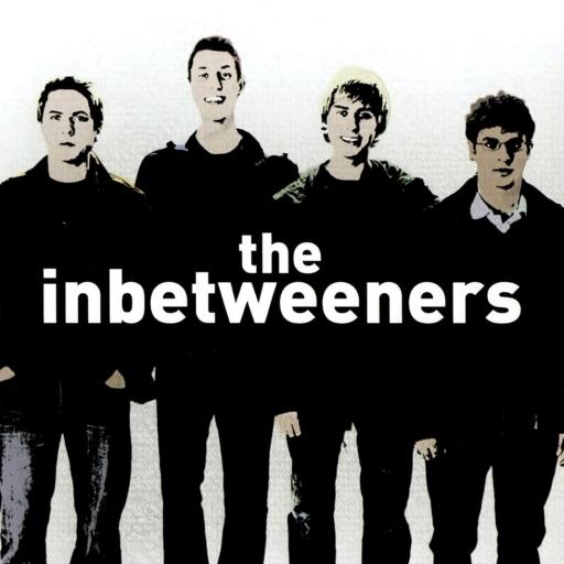the-inbetweeners-series-1